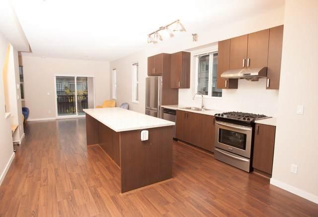 9566 Tomicki Avenue #84, Richmond, BC V6X 0E6 (#R2628309) :: 604 Home Group