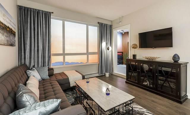 23200 Gilley Road #312, Richmond, BC V6V 2L6 (#R2628428) :: MC Real Estate Group
