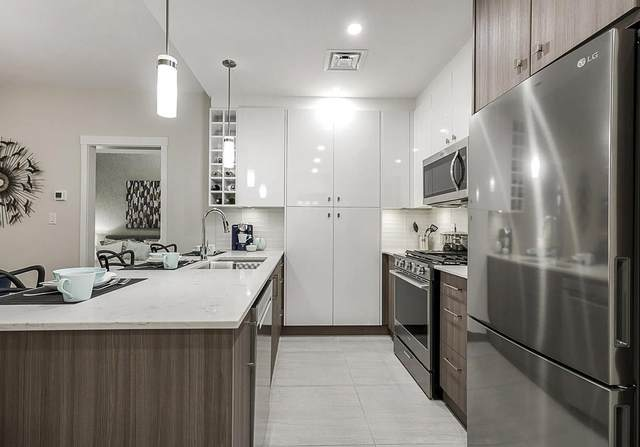 23200 Gilley Road #433, Richmond, BC V6V 2L6 (#R2628432) :: MC Real Estate Group
