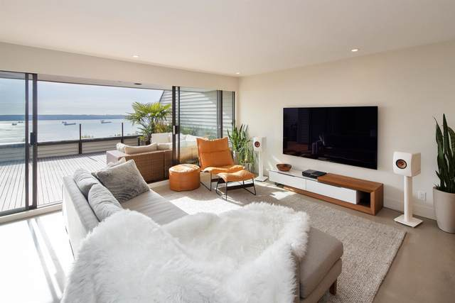 2231 Folkestone Way #34, West Vancouver, BC V7S 2Y6 (#R2628487) :: 604 Home Group