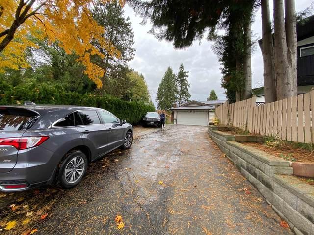 13729 Glen Place, Surrey, BC V3V 6L5 (#R2628531) :: 604 Home Group