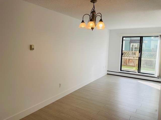 8011 Ryan Road, Richmond, BC V7A 2E4 (#R2628555) :: MC Real Estate Group