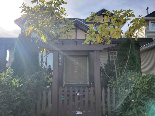 19930 72 Avenue, Langley, BC V2Y 3G1 (#R2628591) :: MC Real Estate Group