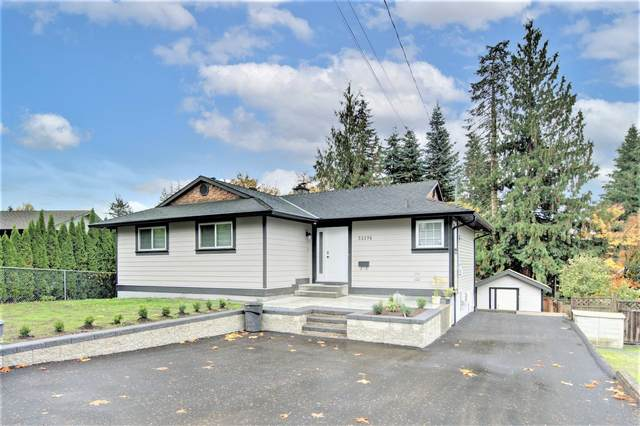 32174 Holiday Avenue, Mission, BC V2V 2N2 (#R2628595) :: 604 Home Group