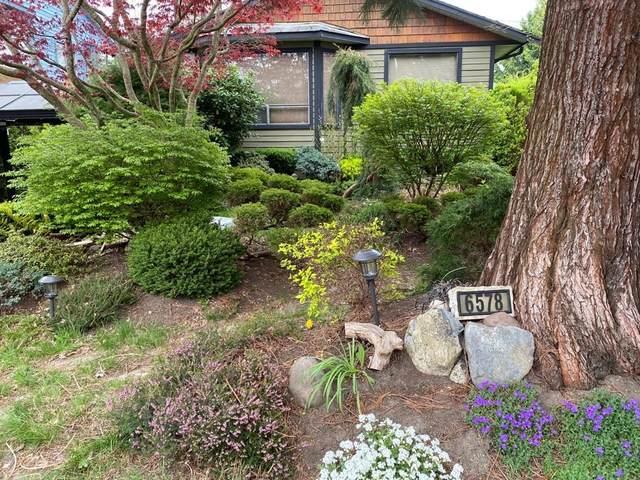 6578 130A Street, Surrey, BC V3W 8M5 (#R2628599) :: MC Real Estate Group