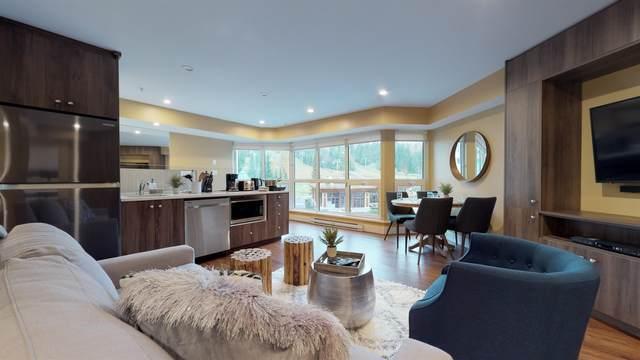 4557 Blackcomb Way #318, Whistler, BC V8E 0Y2 (#R2628632) :: 604 Home Group