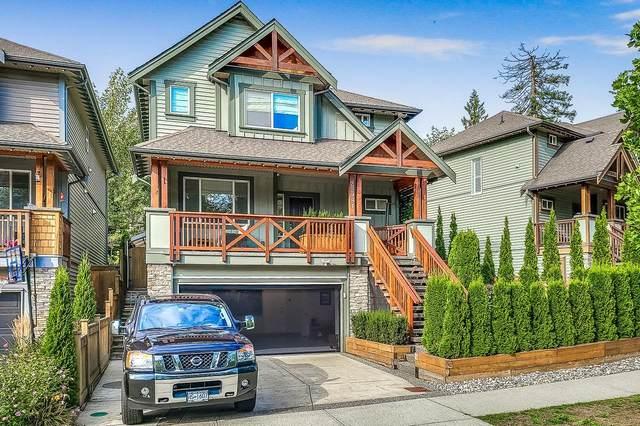 22981 134 Loop, Maple Ridge, BC V4R 0E6 (#R2628678) :: 604 Home Group