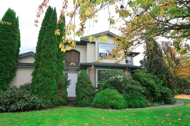11610 Creekside Street, Maple Ridge, BC V4R 2V5 (#R2628737) :: 604 Home Group