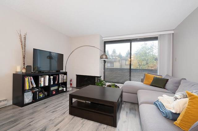 4089 Arbutus Street, Vancouver, BC V6J 4T2 (#R2628835) :: 604 Home Group