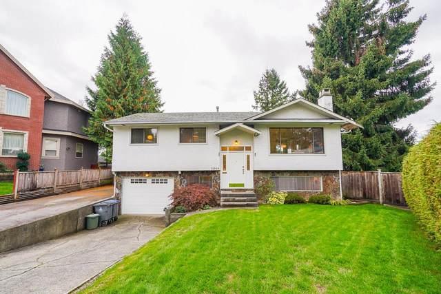 15068 86A Avenue, Surrey, BC V3S 4V1 (#R2628862) :: 604 Home Group