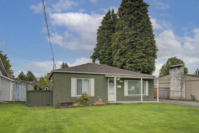 9710 Sidney Street, Chilliwack, BC V2P 4G6 (#R2628884) :: 604 Home Group
