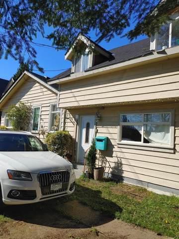 14501 108 Avenue, Surrey, BC V3R 1V6 (#R2628912) :: 604 Home Group