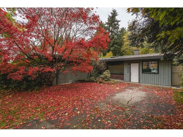 15125 91 Avenue, Surrey, BC V3R 1B6 (#R2628941) :: 604 Home Group