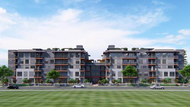 10661 137A Street Th3, Surrey, BC V3T 4J7 (#R2628953) :: 604 Home Group