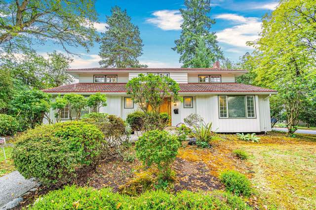 1592 Nanton Avenue, Vancouver, BC V6J 2X2 (#R2628954) :: 604 Home Group
