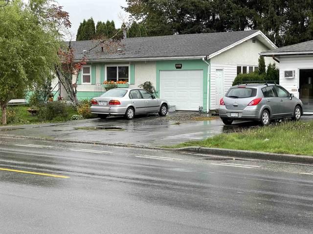 8684 Broadway Street, Chilliwack, BC V2P 5V6 (#R2628982) :: 604 Home Group