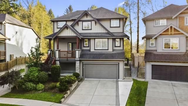22978 134 Loop, Maple Ridge, BC V4R 0E6 (#R2629084) :: 604 Home Group