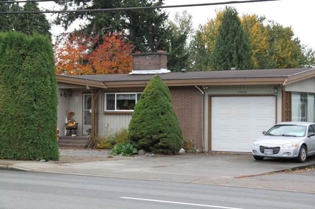 33938 Marshall Road, Abbotsford, BC V2S 1L7 (#R2629086) :: 604 Home Group