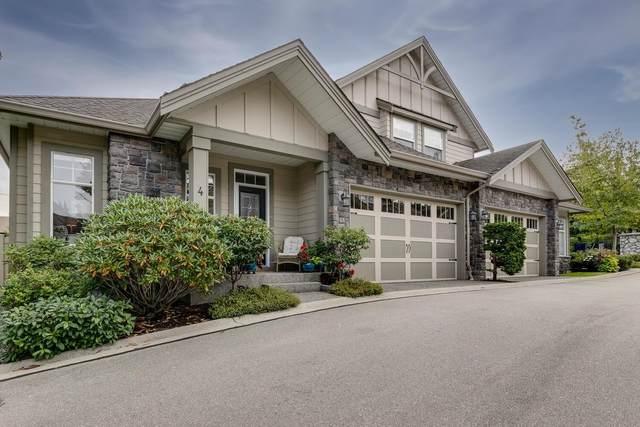15075 27A Avenue #4, Surrey, BC V4P 0A1 (#R2629116) :: 604 Home Group