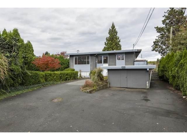 46139 Brooks Avenue, Chilliwack, BC V2P 1C2 (#R2629123) :: 604 Home Group