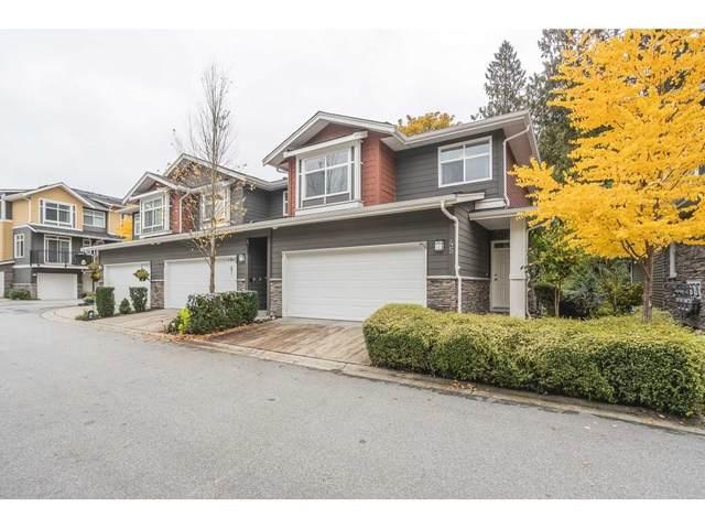 11461 236 Street #45, Maple Ridge, BC V2W 0H6 (#R2629126) :: 604 Home Group