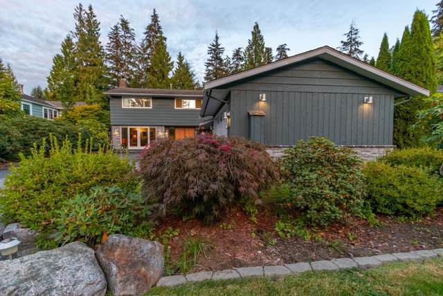 2864 Bushnell Place, North Vancouver, BC V7J 2Y8 (#R2629197) :: 604 Home Group