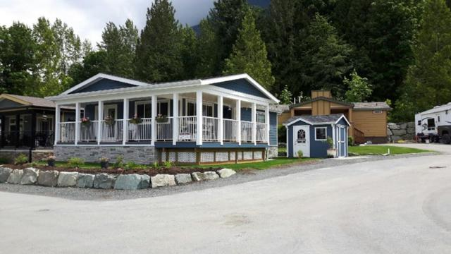 53480 Bridal Falls Road #7, Rosedale, BC V0X 1X1 (#R2176132) :: HomeLife Glenayre Realty