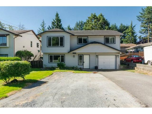 27344 32B Avenue, Langley, BC V4W 3K5 (#R2180761) :: HomeLife Glenayre Realty