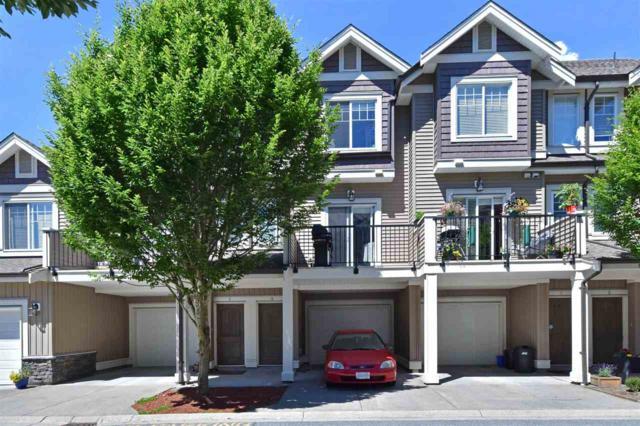 32792 Lightbody Court #8, Mission, BC V4S 0B4 (#R2181548) :: HomeLife Glenayre Realty
