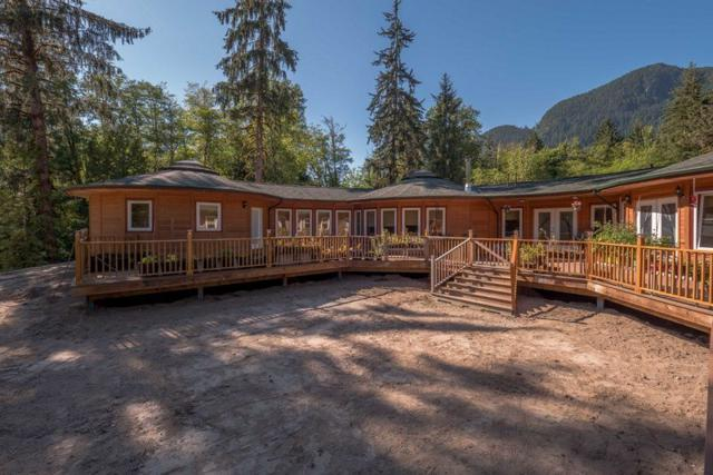 1788 Magee Road, Squamish, BC V0N 1T0 (#R2186059) :: West One Real Estate Team