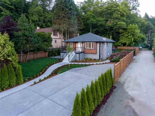 1840 Philip Avenue, North Vancouver, BC V7P 2W3 (#R2191228) :: West One Real Estate Team