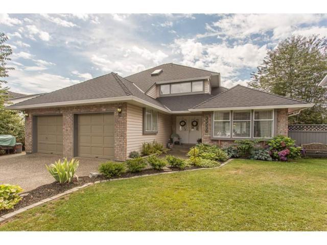 33530 Best Avenue, Mission, BC V2V 6K9 (#R2197939) :: HomeLife Glenayre Realty