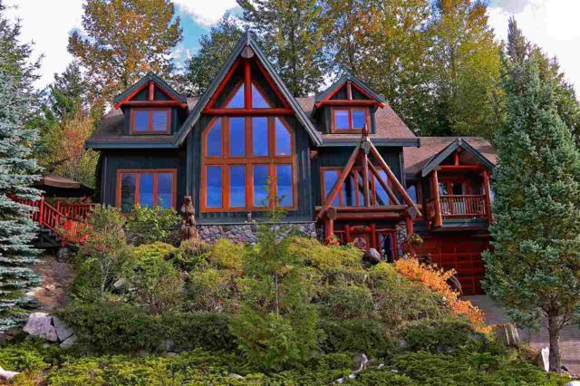 2014 Glacier Heights Place, Squamish, BC V0N 1T0 (#R2198062) :: HomeLife Glenayre Realty