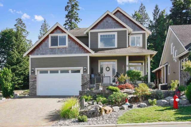 14500 Morris Valley Road #71, Mission, BC V0M 1A1 (#R2198335) :: HomeLife Glenayre Realty