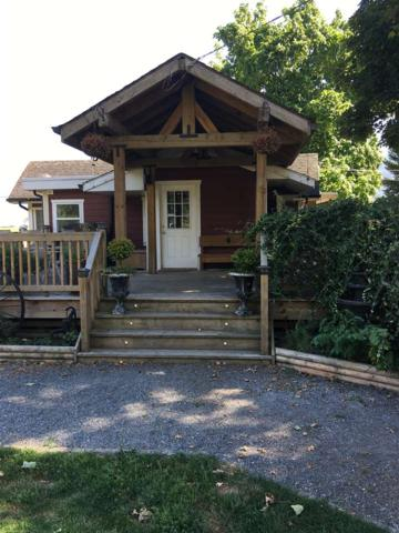 39195 Lougheed Highway, Mission, BC V0M 1G0 (#R2198570) :: Titan Real Estate - Re/Max Little Oak Realty