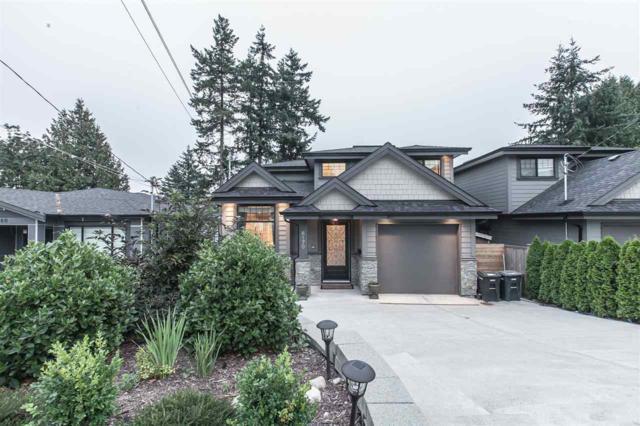 6170 Portland Street, Burnaby, BC V5J 2S2 (#R2199369) :: Vallee Real Estate Group
