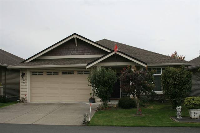 5967 Flagstone Street, Chilliwack, BC V2R 1A1 (#R2214258) :: HomeLife Glenayre Realty