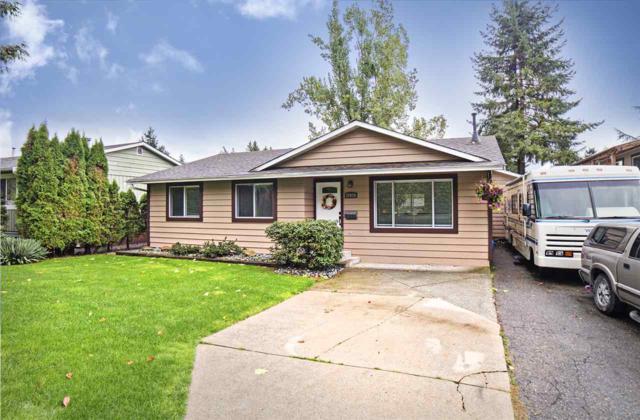 32616 Badger Avenue, Mission, BC V2V 5H7 (#R2215467) :: Titan Real Estate - Re/Max Little Oak Realty