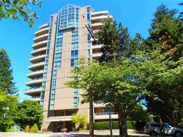 7288 Acorn Avenue #420, Burnaby, BC V5E 3A6 (#R2215857) :: Titan Real Estate - Re/Max Little Oak Realty
