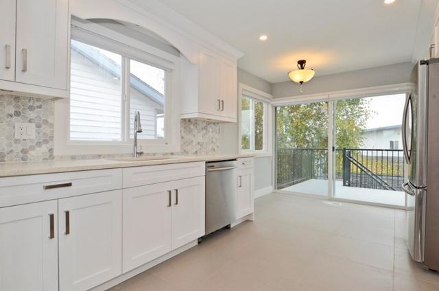 4721 55A Street, Delta, BC V4K 3T2 (#R2227244) :: Vallee Real Estate Group