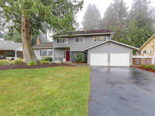 4931 Stevens Drive, Delta, BC V4M 1N4 (#R2227537) :: Vallee Real Estate Group