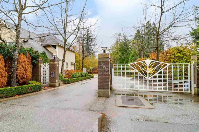 13918 58 Avenue #36, Surrey, BC V3X 3N8 (#R2239388) :: Homes Fraser Valley