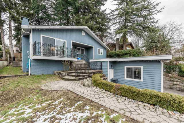 2071 Concord Avenue, Coquitlam, BC V3K 1K4 (#R2240518) :: West One Real Estate Team