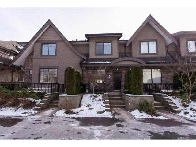6895 188 Street #39, Surrey, BC V4N 6M3 (#R2241296) :: Homes Fraser Valley