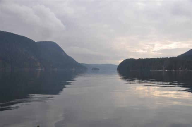 LOT 14 Best Point, North Vancouver, BC V0V 0V0 (#R2245185) :: Vancouver House Finders