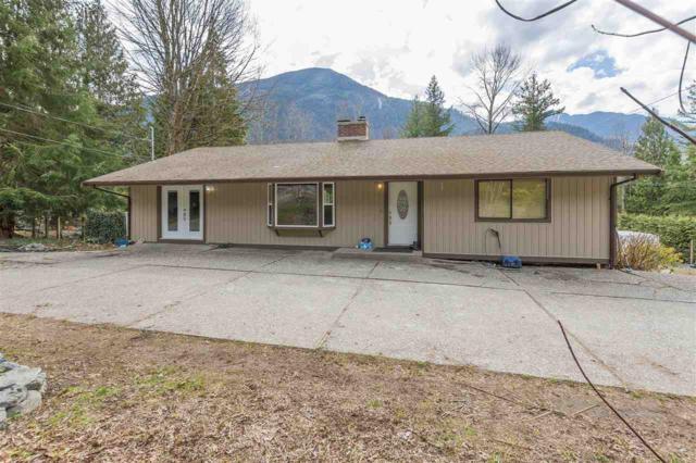 47890 Hansom Road, Sardis - Chwk River Valley, BC V2R 4R9 (#R2245773) :: Vancouver House Finders