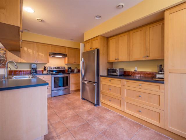 4635 Gerrans Bay Road, Pender Harbour, BC V0N 2H1 (#R2246111) :: Linsey Hulls Real Estate