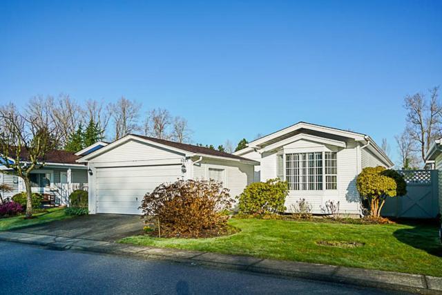 5225 Schooner Gate, Delta, BC V4K 4N4 (#R2248037) :: Vancouver House Finders