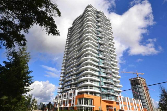 13303 Central Avenue #906, Surrey, BC V3T 0K6 (#R2248356) :: Vancouver House Finders