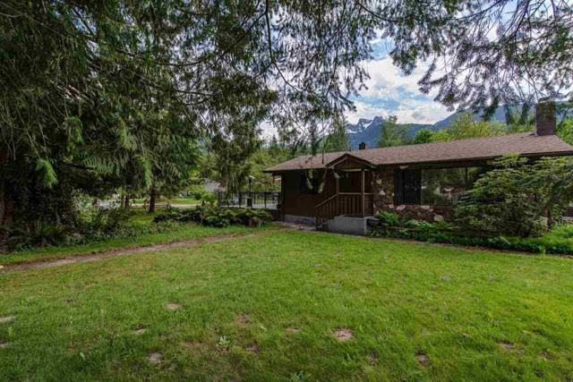 50534 O'byrne Road, Sardis - Chwk River Valley, BC V4Z 1B4 (#R2250703) :: Vancouver House Finders